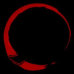 DavisGao's Profile | PSN Leaderboard | PS3, Vita and