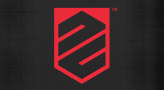 DRIVECLUB™'s Logo
