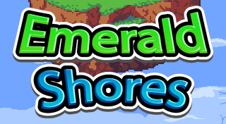 Emerald Shores's Logo