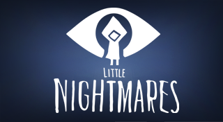 Little Nightmares's Logo