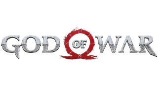 God of War's Logo