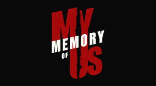 My Memory of Us's Logo