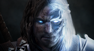 Middle-earth: Shadow of Mordor - Game of the Year Edition's Logo