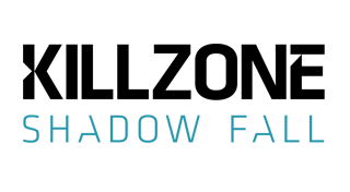 Killzone Shadow Fall's Logo