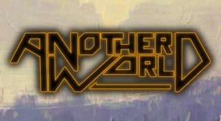 Another World's Logo