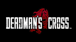 Deadman's Cross's Logo