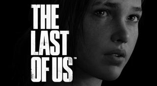 The Last of Us™'s Logo