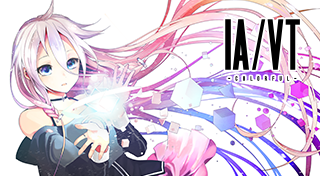 IA/VT COLORFUL's Logo