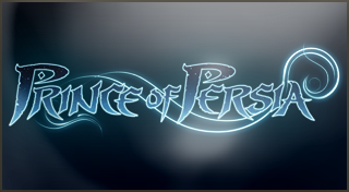 Prince of Persia's Logo