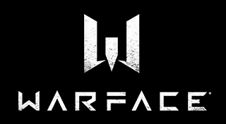 Warface's Logo