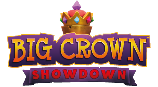 Big Crown 's Logo