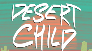 Desert Child's Logo
