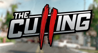 The Culling 2 's Logo