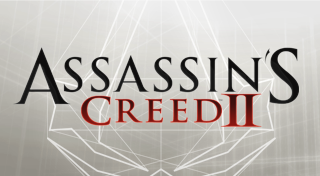 Assassin's Creed II™'s Logo