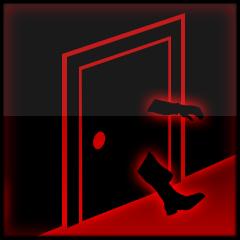 Paranormaler Fortschritt