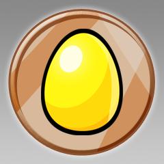 Eier-Jäger