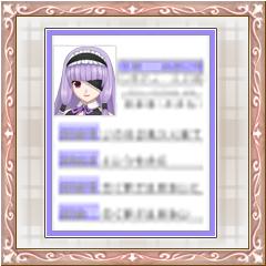 802939FA93.PNG