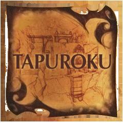 Sammler: Tapuroku