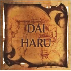 Sammler: Dai Haru