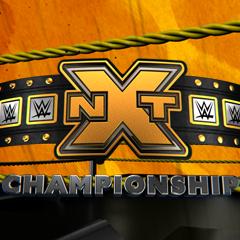 Geburt eines NXT Champions
