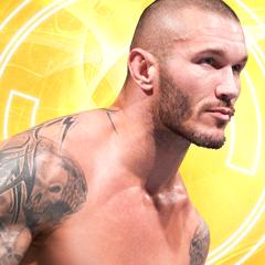 WWE Live-Star
