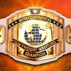 Geburt eines IC Champions