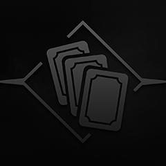 Kartensammler