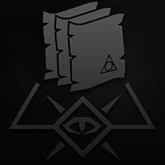 Geralt - Der Profi