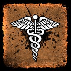 Der Umgang mit Kranken