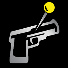 Angehender Waffensammler