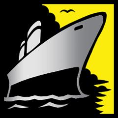 Operation Sicherer Hafen
