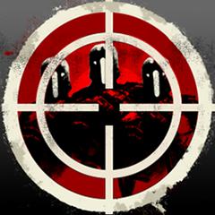 5 Schüsse, 5 Tote