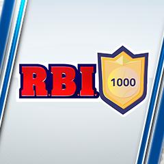 R.B.I.-Maschine