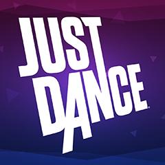 Willkommen zu Just Dance® 2017!
