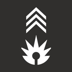 Sturmsoldaten-Einberufung