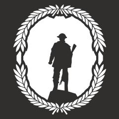 Held des Ersten Weltkriegs