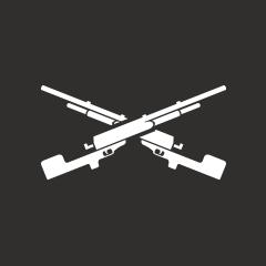 Scharfschützen-Abwehr