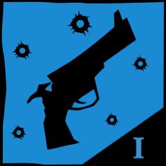 Waffengesetze
