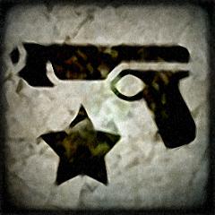 Spezialist für kleine Waffen
