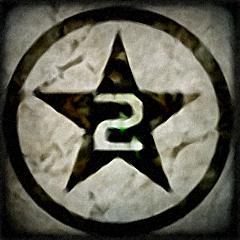 Level2 abgeschlossen