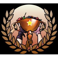 Piratenkönig