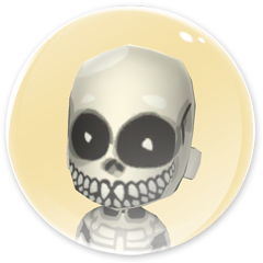 Skelly Mell