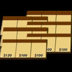 Monopol auf 6 Farbgruppen gesichert