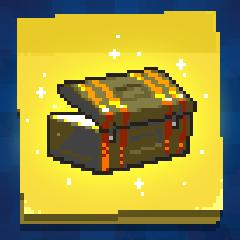 Erstes Paket