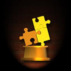 Puzzlewand
