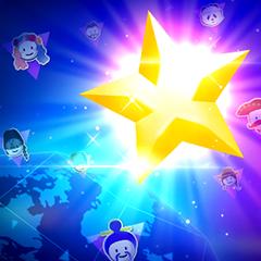 Star Roader