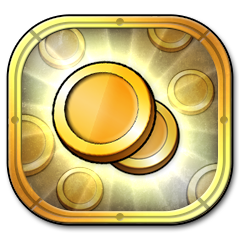 Goldmagnat