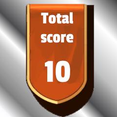 10 von 10