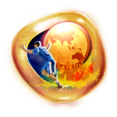 Asien-Qualifikation