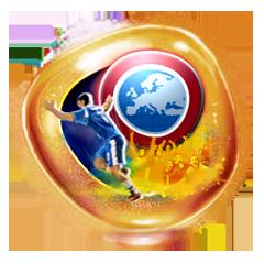 Europa-Qualifikation